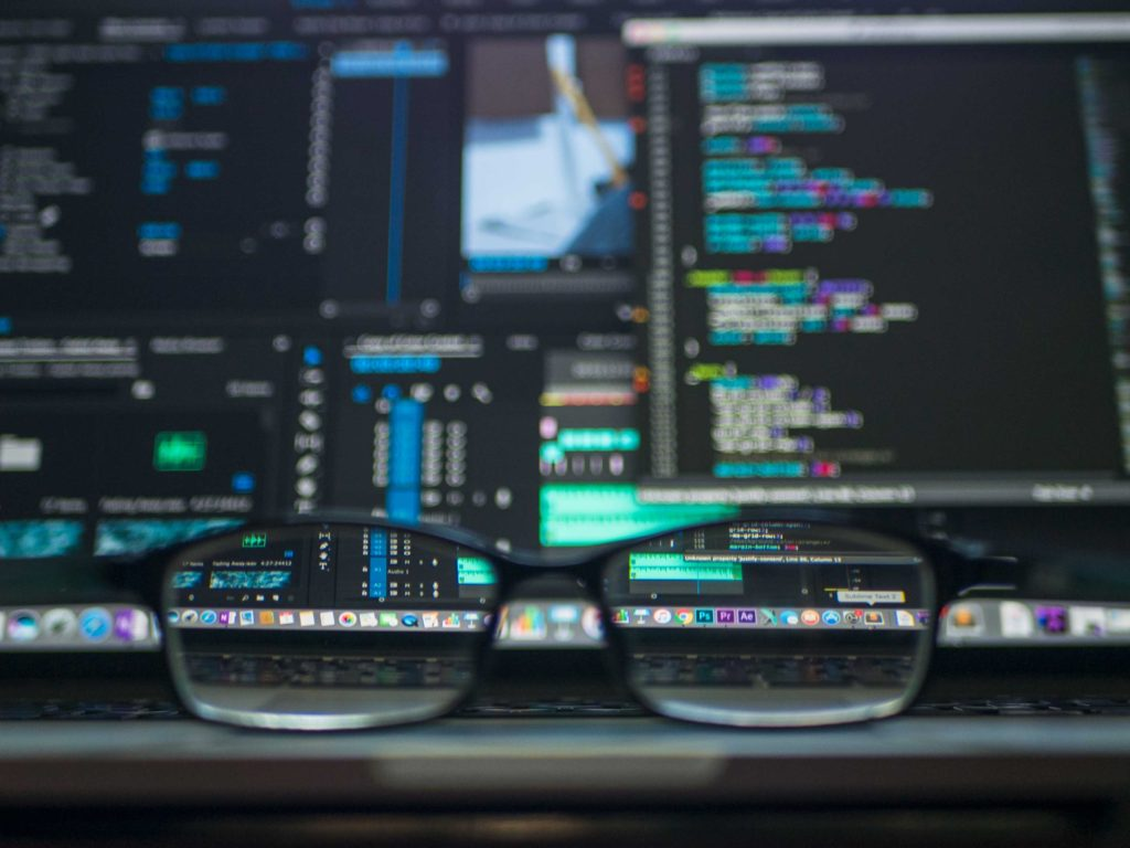 Что такое ИТ-аудит и зачем он нужен?